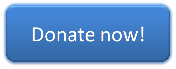 donate now long